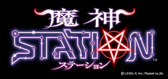 魔神STATION_ロゴ_RGBゲーム内web用tm
